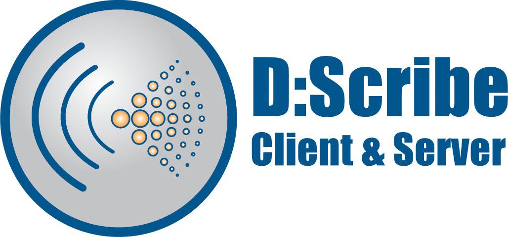 сервер лого:
