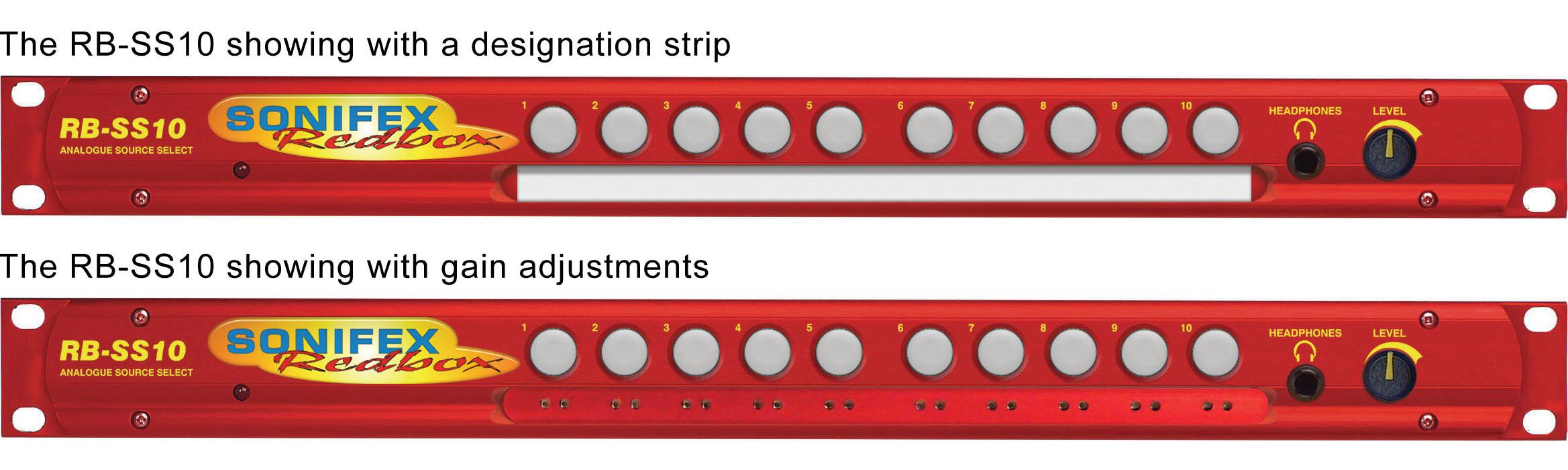 Kekurangan Ss10 Spesifikasi