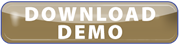 Download Demo Button