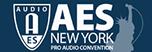 AES-NY Logo