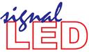 SignalLED logo